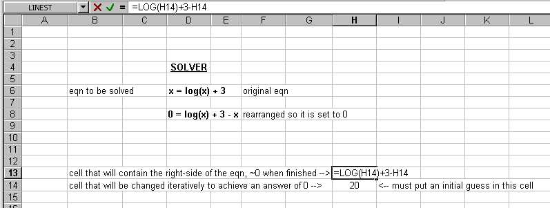 Excel tips – In Addition to Its Worksheet Capabilities Excel Can